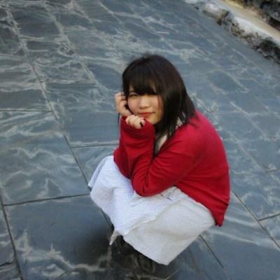 Ichikiko.jpg