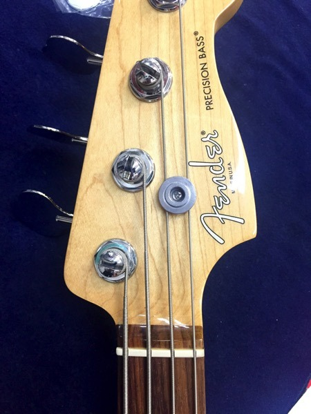 Bass 5