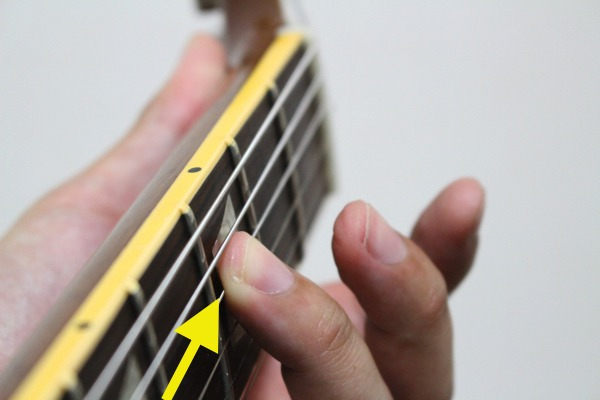 Guitar 4 2