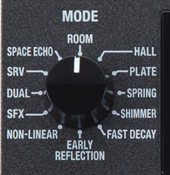RV 500 3