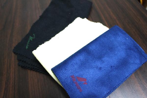 Cloth 5
