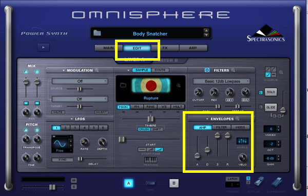 Omnisphere 7 2