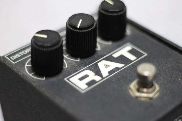 RAT 2