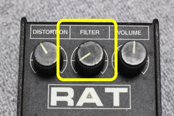 RAT 8 2
