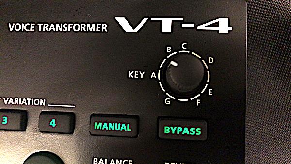 VT 4 16