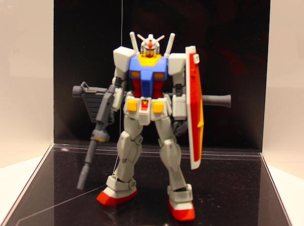 Gundam Base102 2