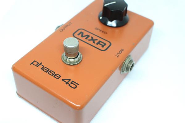 Phase45 1