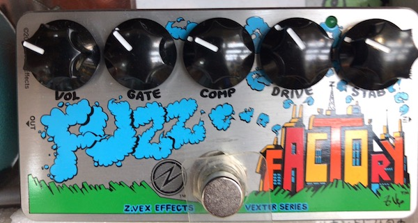 FuzzFactory 7