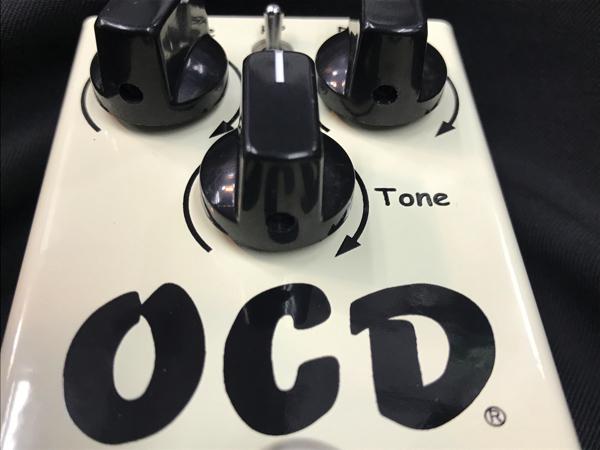 OCD 3