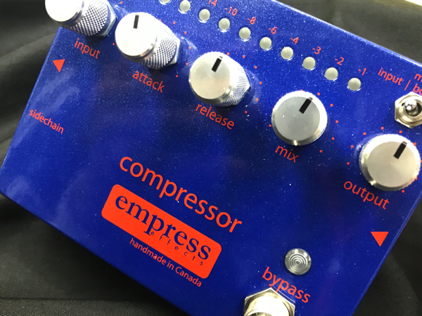 Empress 5