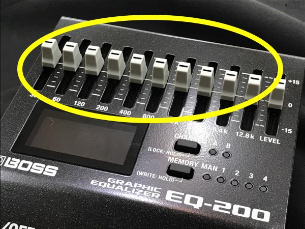 EQ 200 4 2