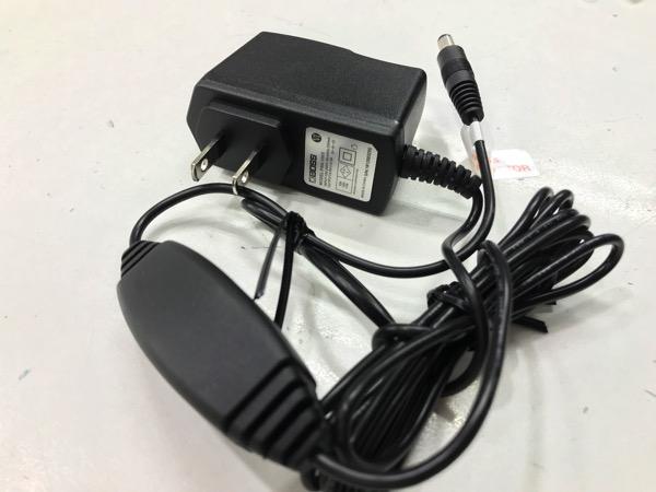 Adapter 01