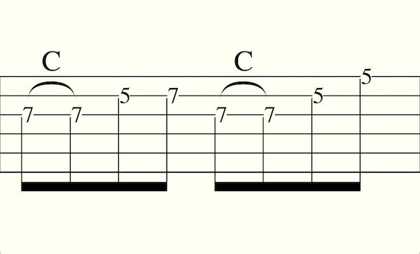 PENTA1 13