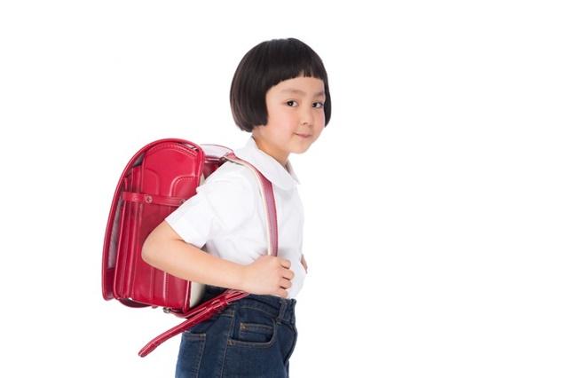 教育扶助の対象になる小学生の生活保護受給者