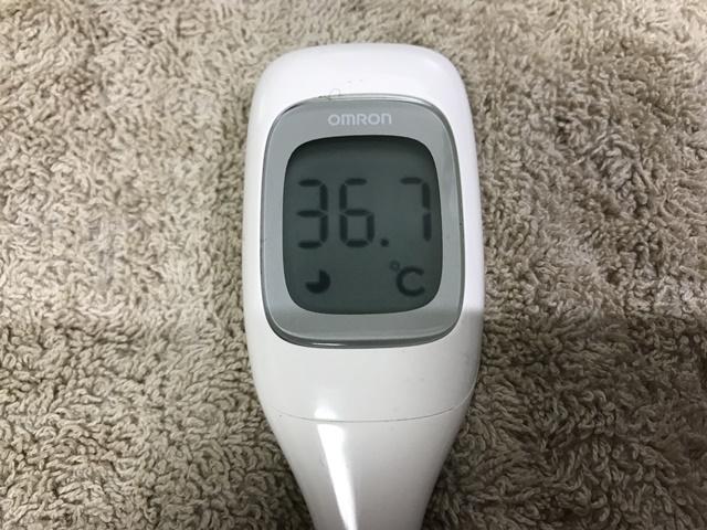 20190510 検温