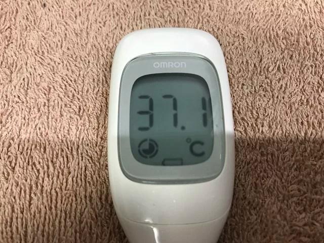 20190914 検温