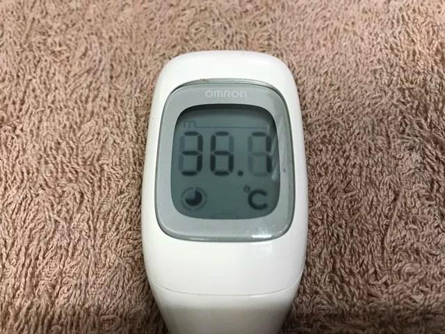 20191013 検温