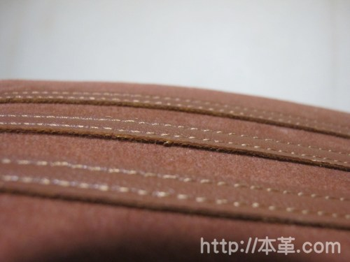 section-fake-leather02
