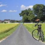 【三重県】自転車の出張パンク修理なら格安修理本舗