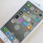 【山梨県】iPhone・スマホの修理なら格安修理本舗