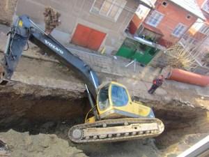 Дистанционно обучение за опасни дейности на работници
