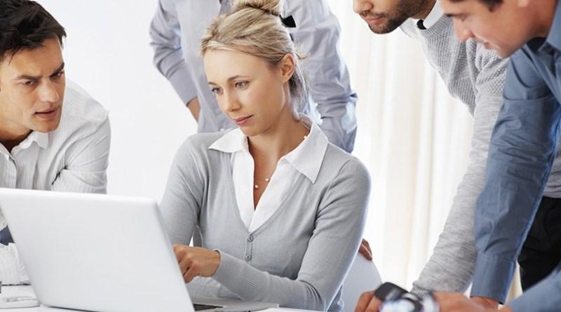 Обучение на лицата провеждащи инструктажи във фирма
