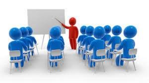 Обучение на място членове на КУТ