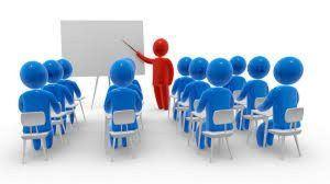 дистанционно обучение членове на КУТ