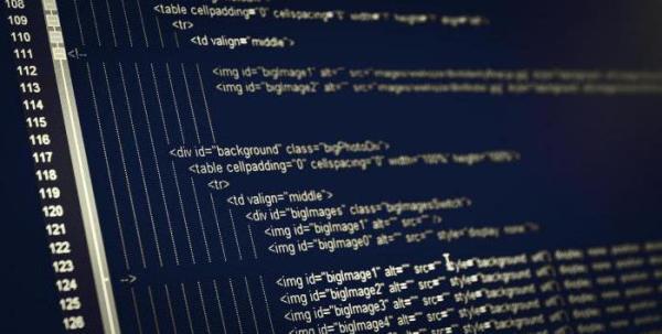Как вставить картинку html в таблицу – Как в HTML вставить ...
