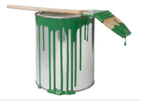 Зеленый цвет что обозначает – Что значит зеленый цвет в ...