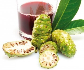 noni devil fruit 5