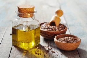 aceite chia oil