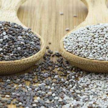 black-white-chia-seeds