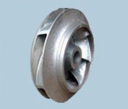 Investment_Casting11