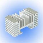 Aluminium Extrusion 15