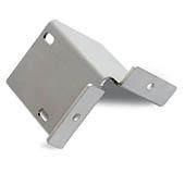 laser_cutting_and_bending_aluminum_parts
