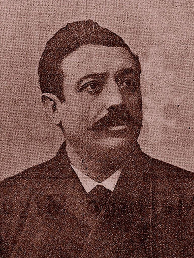 Jose-Martinez-Fontenla