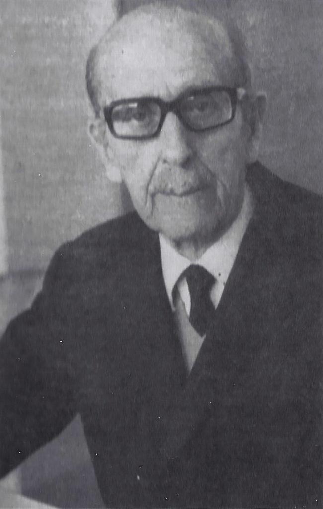 Peregrín Estellés