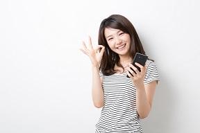 AV女優希少