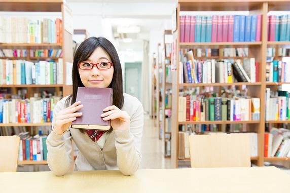 AV女優高学歴