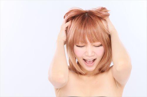 AV女優キモメン