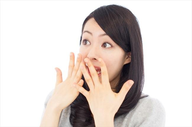 AV女優エピソード