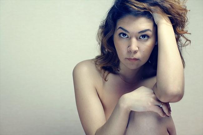 AV女優メンヘラ