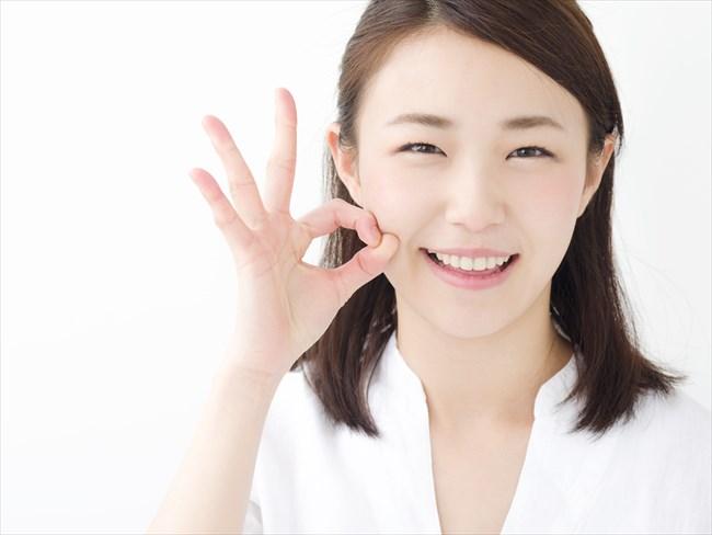 AV女優英語