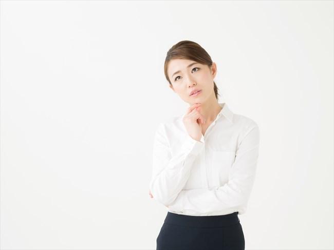 企画女優活動コツ