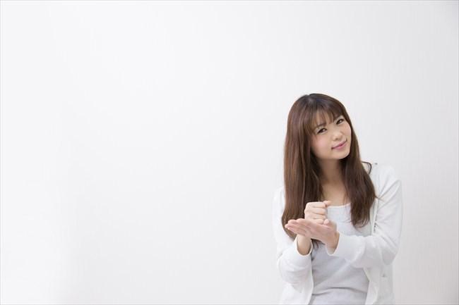 AV女優ヒエラルキー
