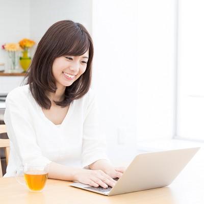 AV女優ブログ
