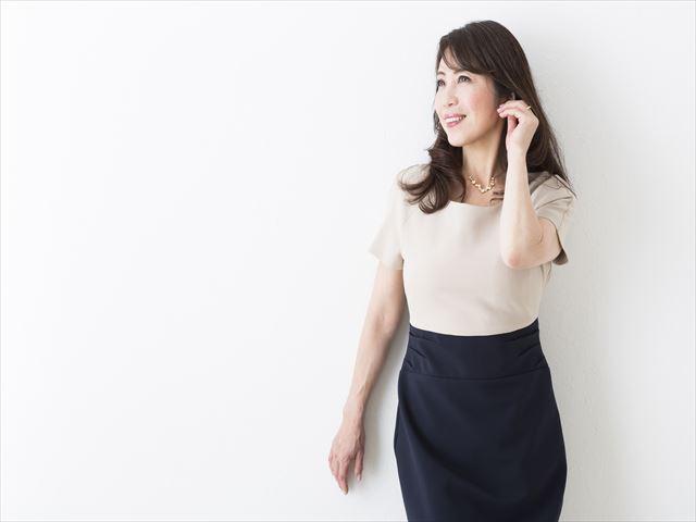 人妻AV女優
