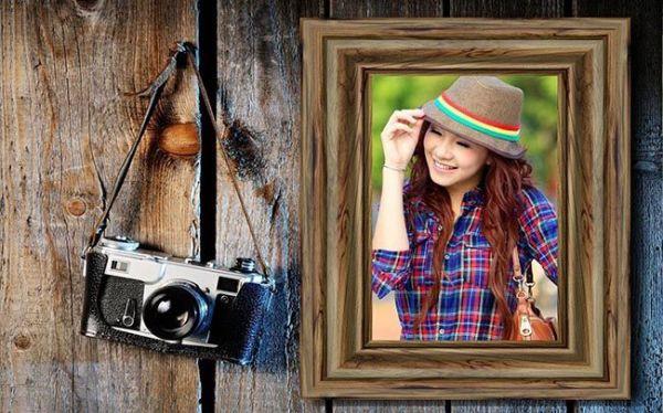 Для обработки – Программы для обработки фотографий скачать ...