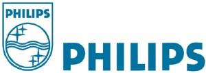 Историята на Philips и осветителните тела